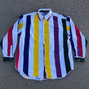 Jazzman Sportswear